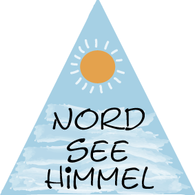 Ferienwohnung Nordseehimmel